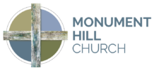 Monument Hill Church Logo